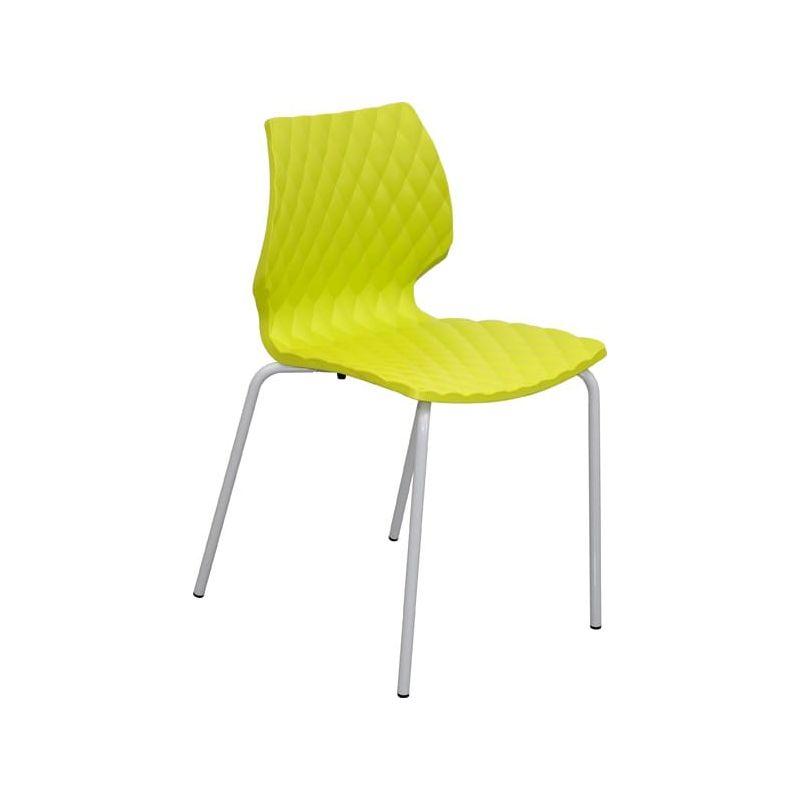 Chaise design eiffel for Chaise pied tour eiffel