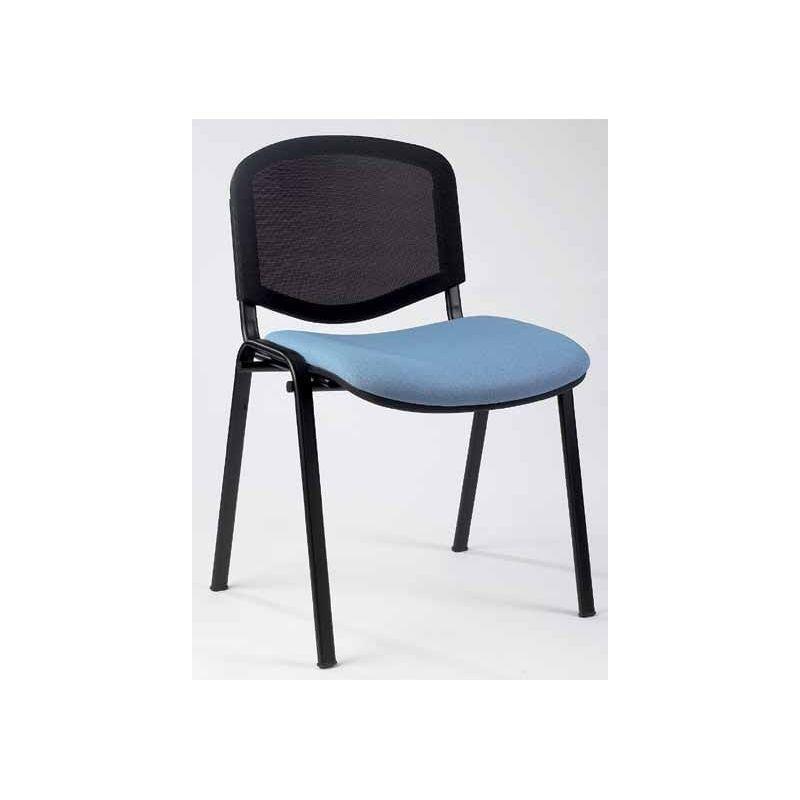 chaise de bureau et accueil orfeo. Black Bedroom Furniture Sets. Home Design Ideas