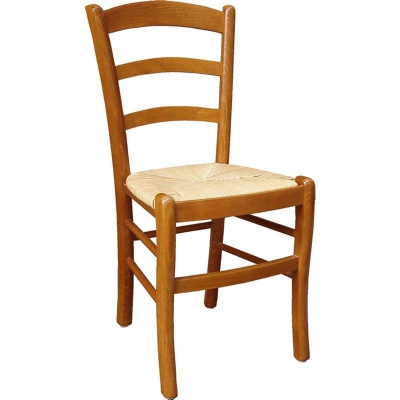 Chaise de cuisine paysanne n15