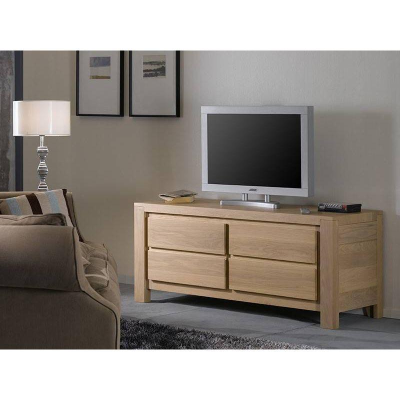 meuble tv franck auger ethnic