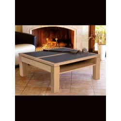 Table basse dinette mercier