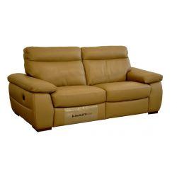 Nicoletti fabricant de canap de luxe italien meubles si ges - Fabricant de canape italien ...