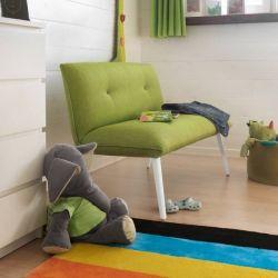 Chaise design mobilier design Mobitec