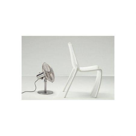 chaise smart pédrali