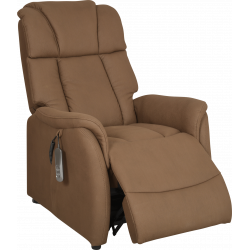 Fauteuil relax / releveur cassis axel confort