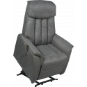 Fauteuil relax / releveur clifton