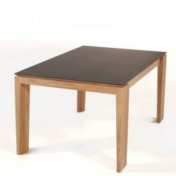 Table Mercier Bakou
