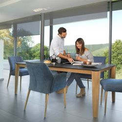table oxford mobitec mobilier design