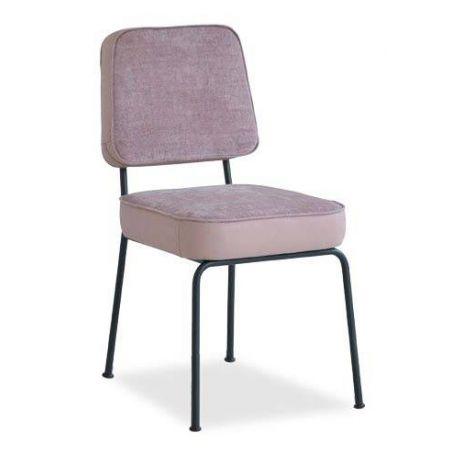 Chaise GRETA Giove A5