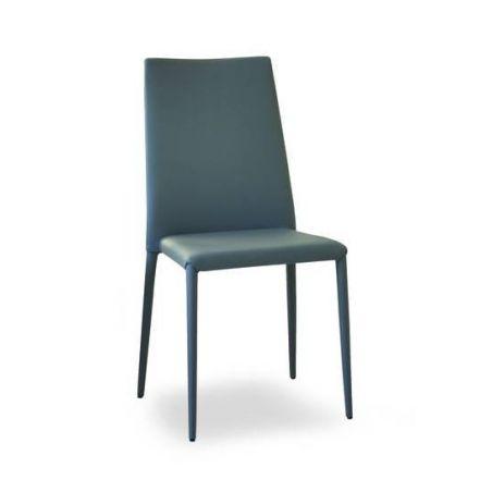 Chaise sylvertex tissu lavable