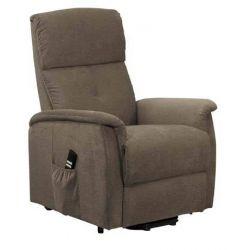 fauteuil relax 1 moteur spaci C36