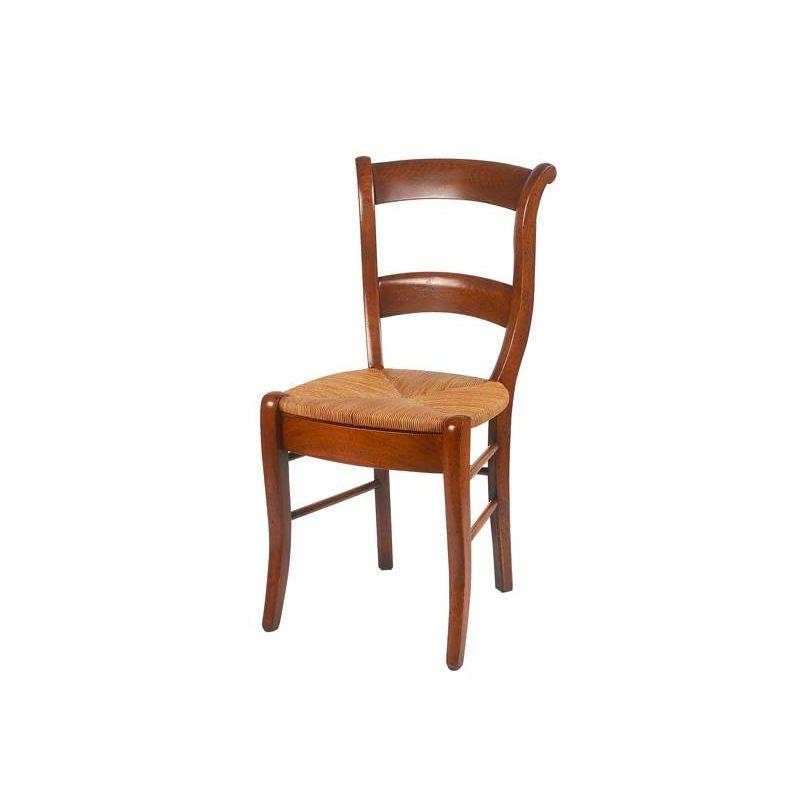 chaise restauration ventoux. Black Bedroom Furniture Sets. Home Design Ideas