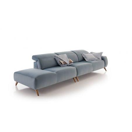 Canapé Versal A4