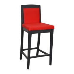 Tabouret de bar Louis H65
