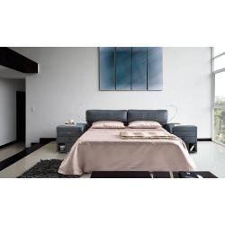Canapé lit Magno acomodel