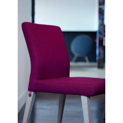 chaise design Mobitec