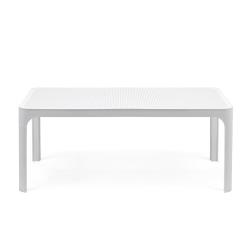 Net table nardi