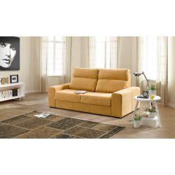 Canapé lit loreto acomodel A4