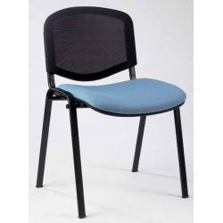 Chaise de bureau Orfeo 4149...