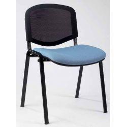 Chaise de bureau Orfeo 4149 ggi