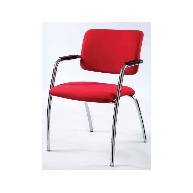 Beau of chaises 4 pieds table et chaises for Bureau 4 pieds