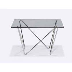 Table basse design Kapsul A
