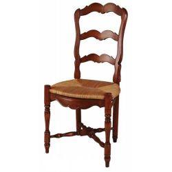 Chaise provençale x lacr
