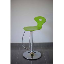 Tabouret de bar Dark