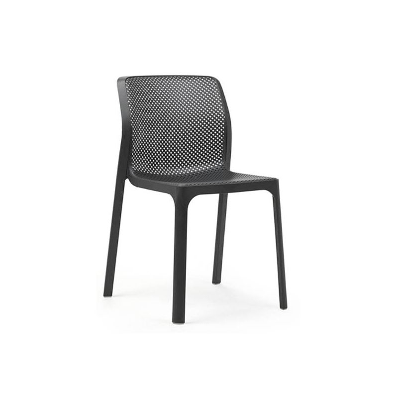 Chaise de jardin terrasse BIT nardi