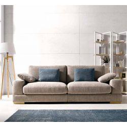 Canapé CELINE 2 places 190 cm
