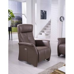 Odyssee fauteuil relax