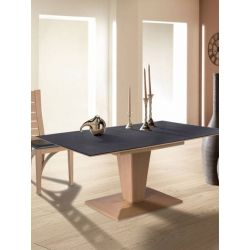 table keops carré mercier