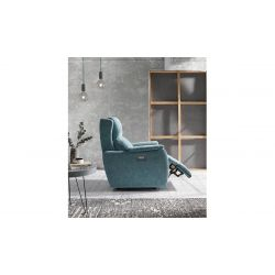 Fauteuil relax CISNE A4