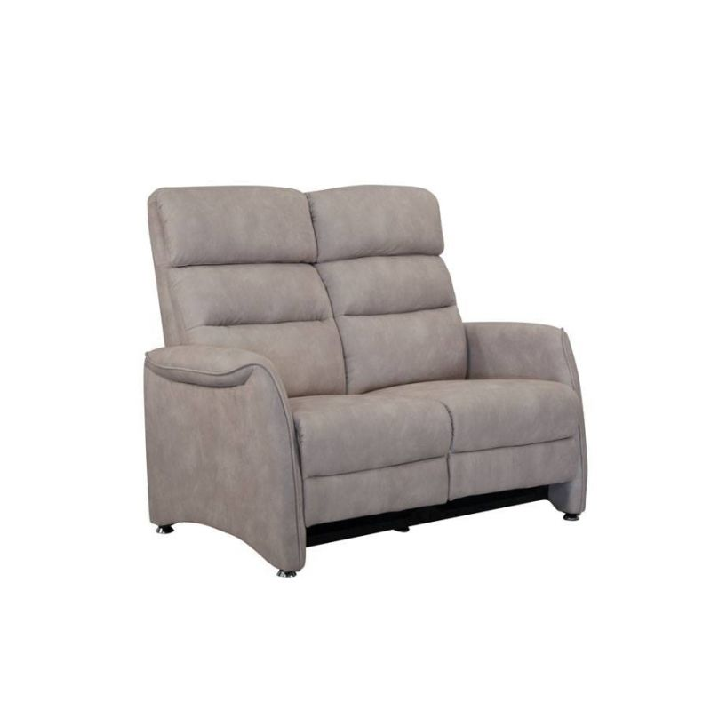 Canapé fixe ou relax SOF  C36