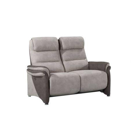 Canapé fixe ou relax ZEN C36
