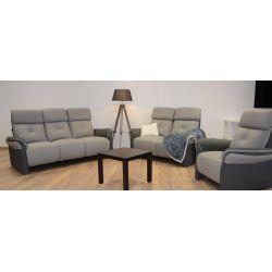 canapé fauteuil gamme GENIE centrelec C36