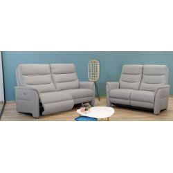 canapé fauteuil gamme TRANSAT C36