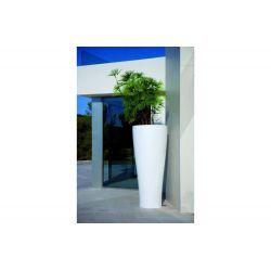 Pot de jardin CURVADA VONDOM V4