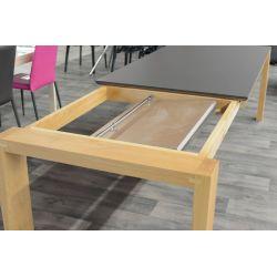 table a manger oxford 2 mobilier design Mobitec