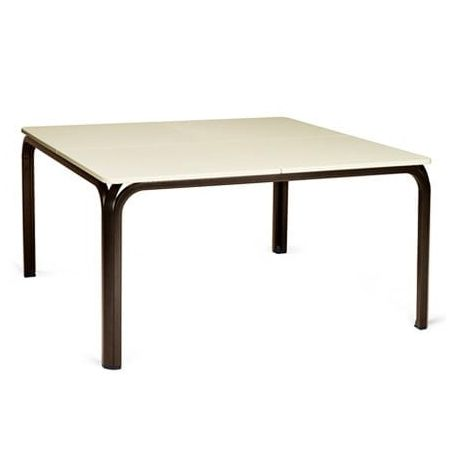 Table de jardin Lauro nardi N3