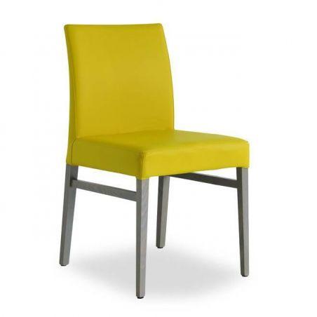 Chaise BLOOM Sylvertex A5