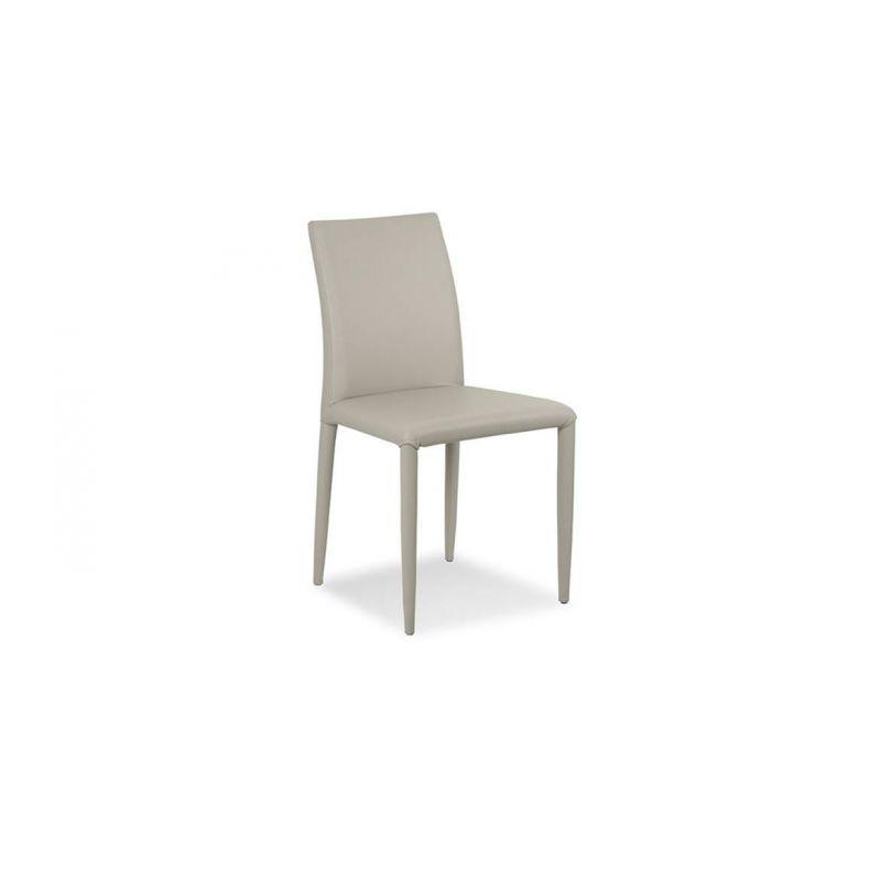 Chaise BRIT