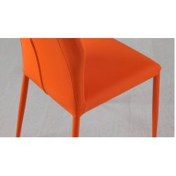 Chaise MARYL