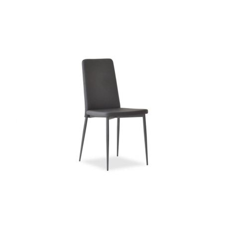 Chaise ELY Indaco A5