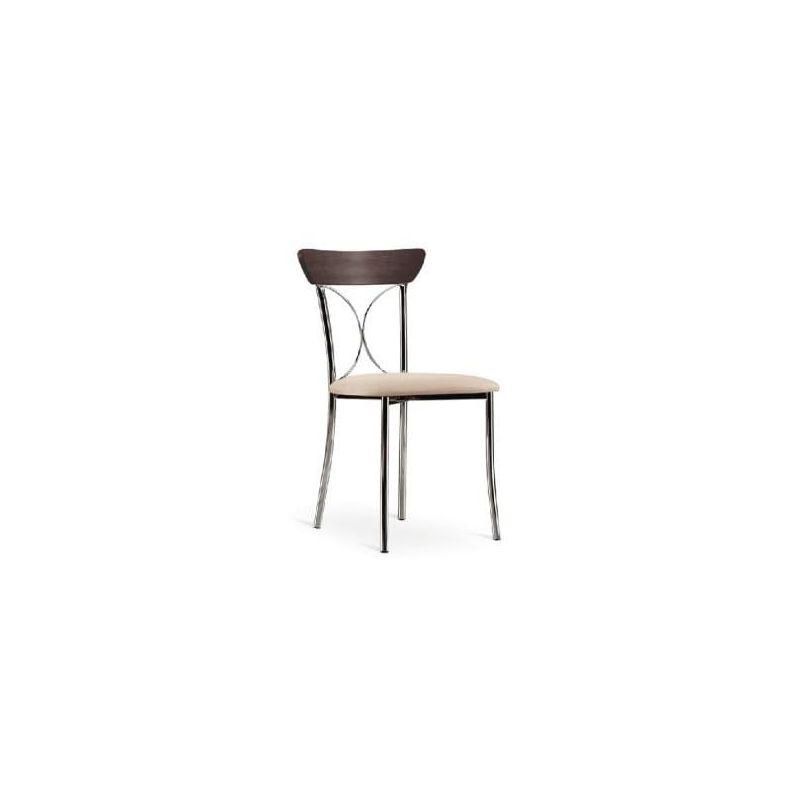 Chaise de cuisine Torino