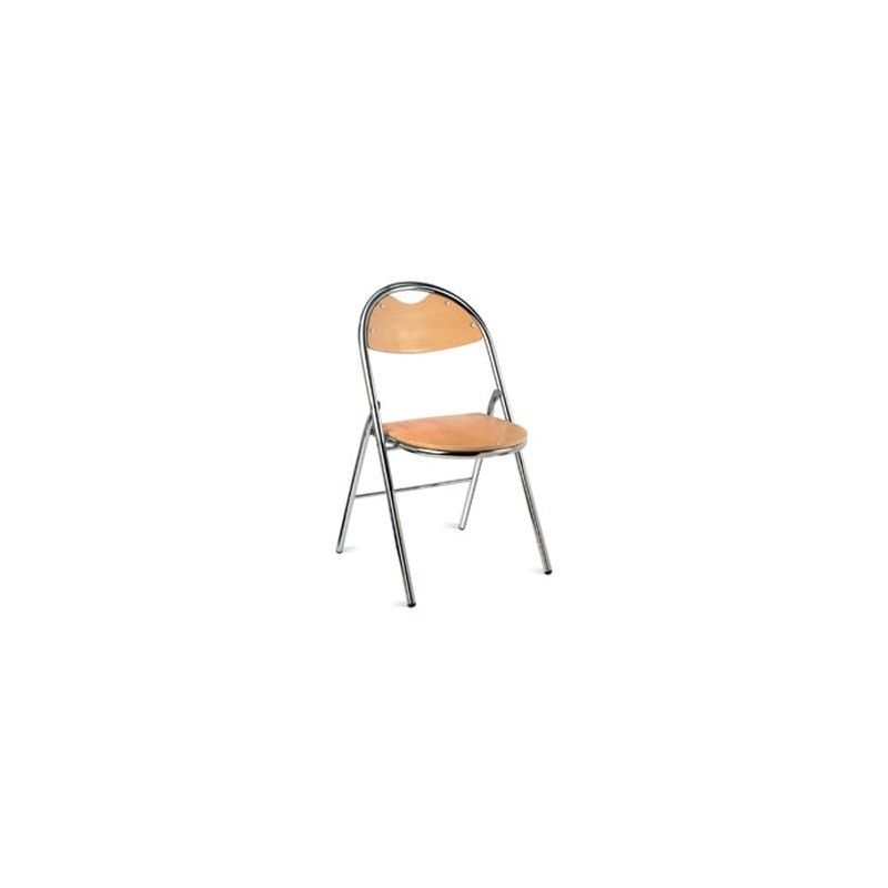 chaise pliante de bureau flex. Black Bedroom Furniture Sets. Home Design Ideas