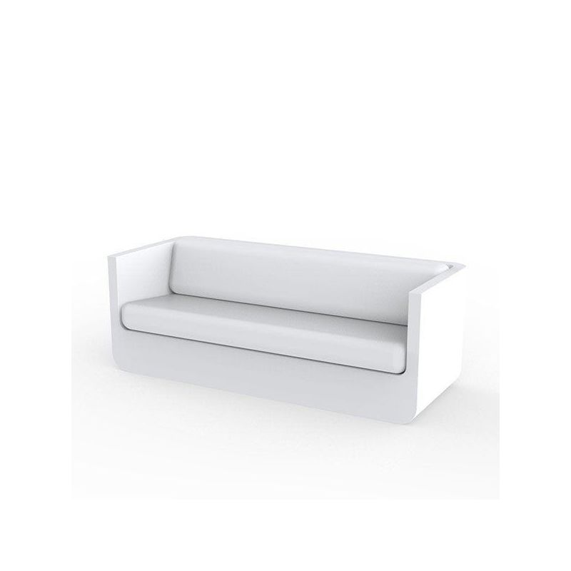 Canapé ULM