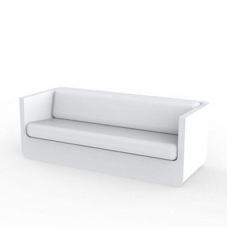 Canapé ULM Mat V4