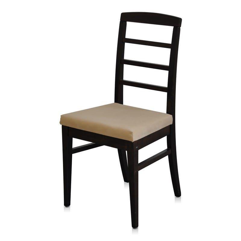 Chaise design Maya Meubles Sièges