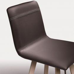 Chaise CLEO N4